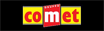 Logo_Comet(1)