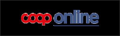Logo_CoopOnline(1)