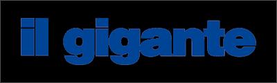 Logo_IlGigante(1)