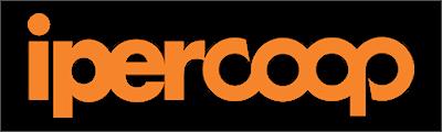 Logo_Ipercoop(1)