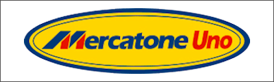 Logo_MercatoneUno(1)
