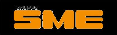 Logo_gruppo SME(1)