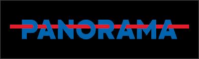 Logo_panorama(1)