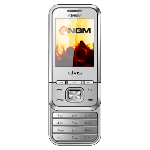 NGM_Elvis_silver_front.fw