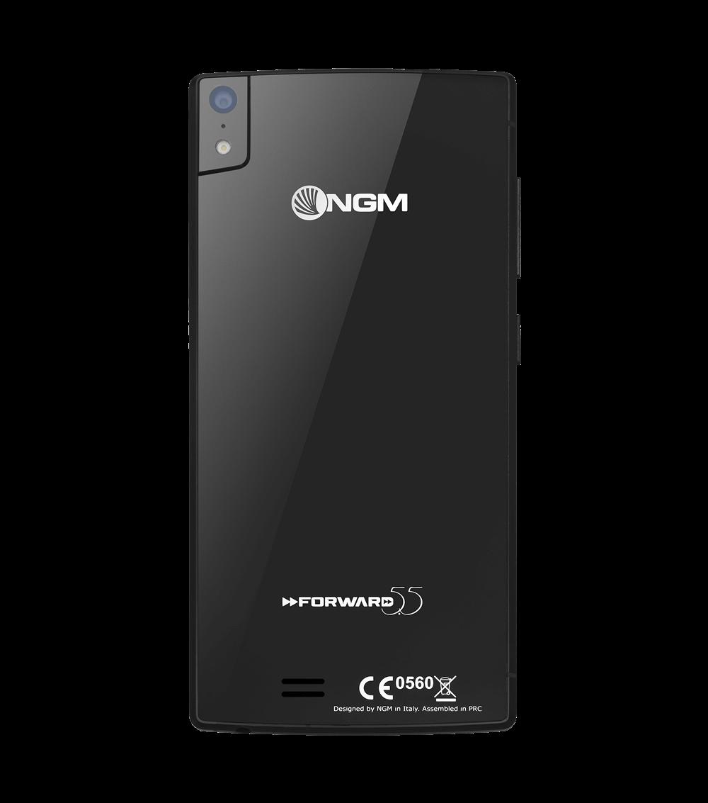 NGM_Forward5.5_black_rear.fw