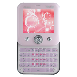 NGM_VanityLE_pink_frontopen.fw