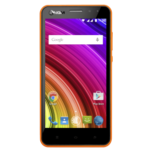 NGM_YouColorE501_orange_front