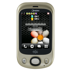 NGM_egg_gold_front.fw