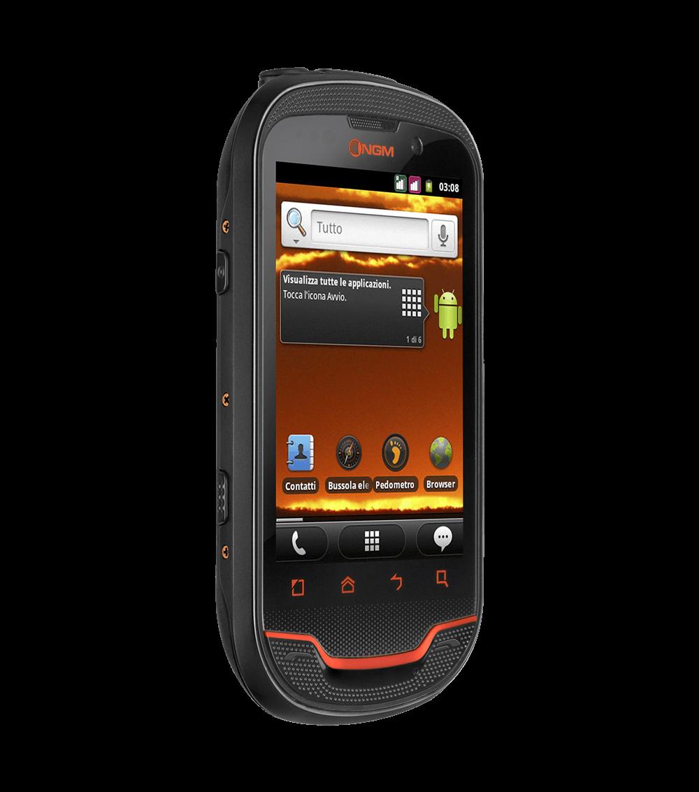 NGM_explorer_black&orange_dx.fw