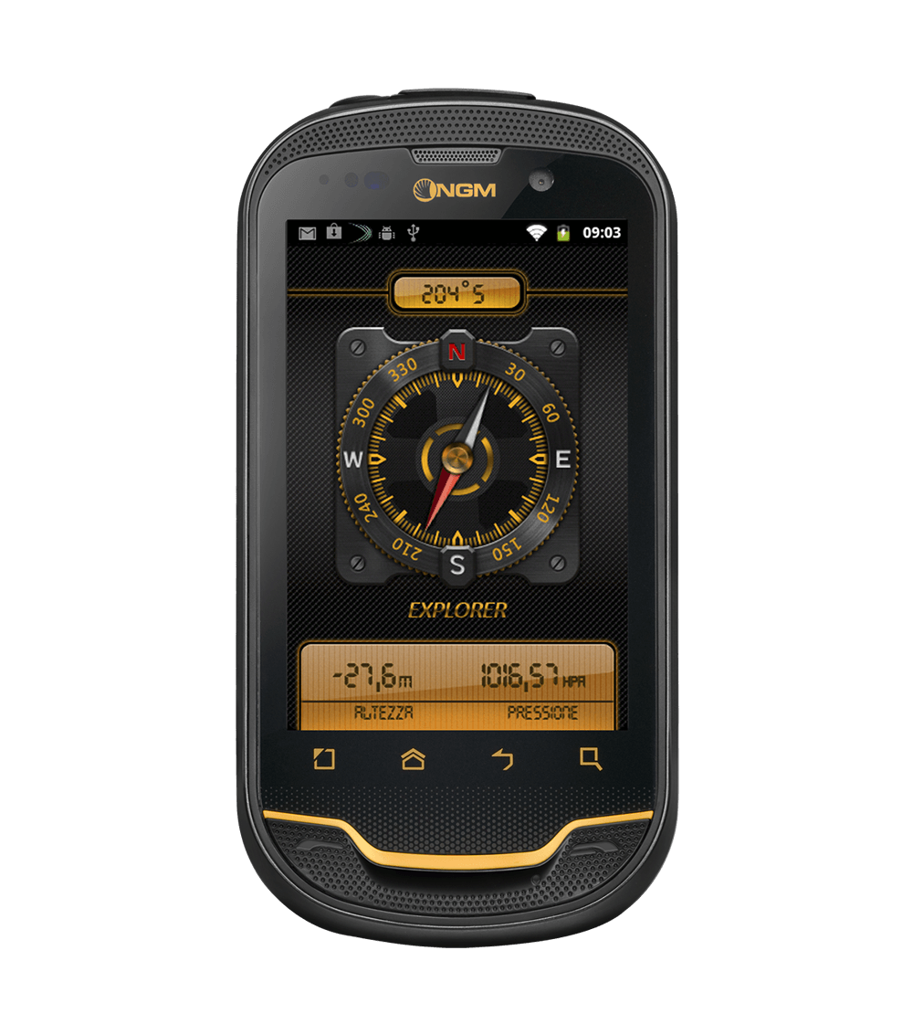 NGM_explorer_black&yellow_front.fw