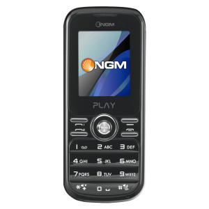 NGM_play_black_front.fw
