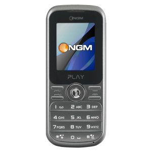 NGM_play_darksilver_front.fw