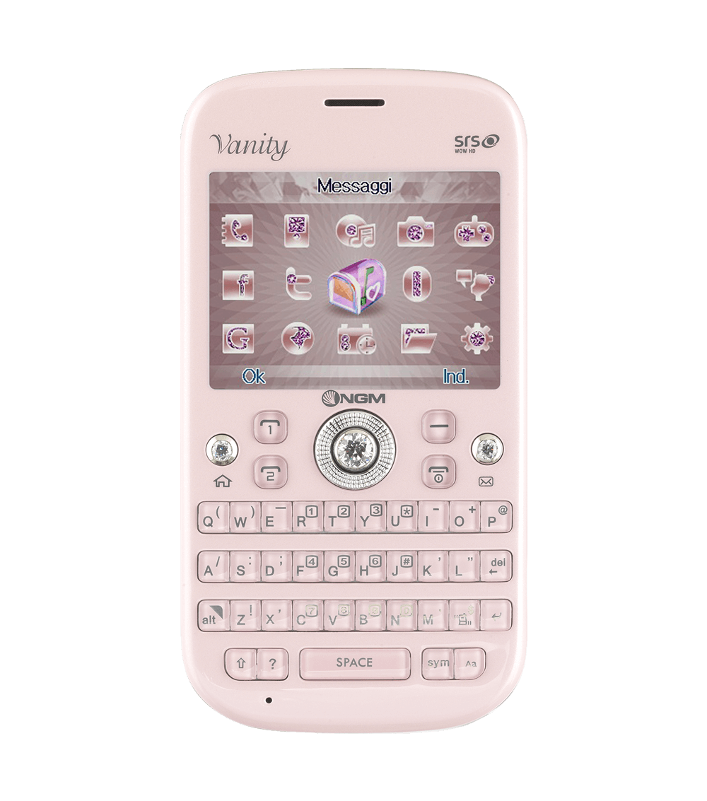 NGM_vanityQwerty_pink_front.fw