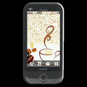 coffee_blackcofee_front.fw