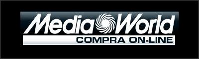 logo_mediaworld_compraonline(1)