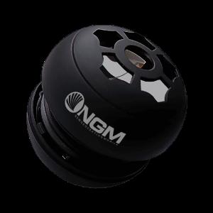 mini_speaker_gl_00(1)
