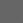 square-color-grey