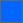 square-color-light-blue