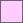 square-color-light-pink
