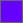 square-color-lilac