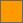 square-color-orange