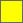 square-color-yellow
