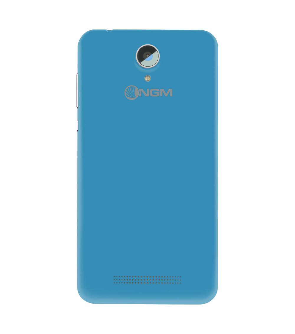 NGM_YouColorE505_blue_rear