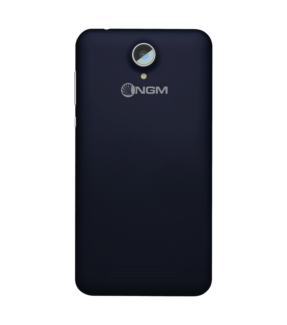 NGM_YouColorE505_darkblue_rear