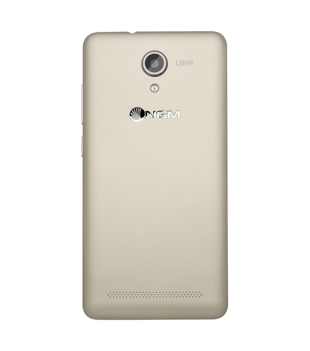 NGM_YouColorP503_gold_rear