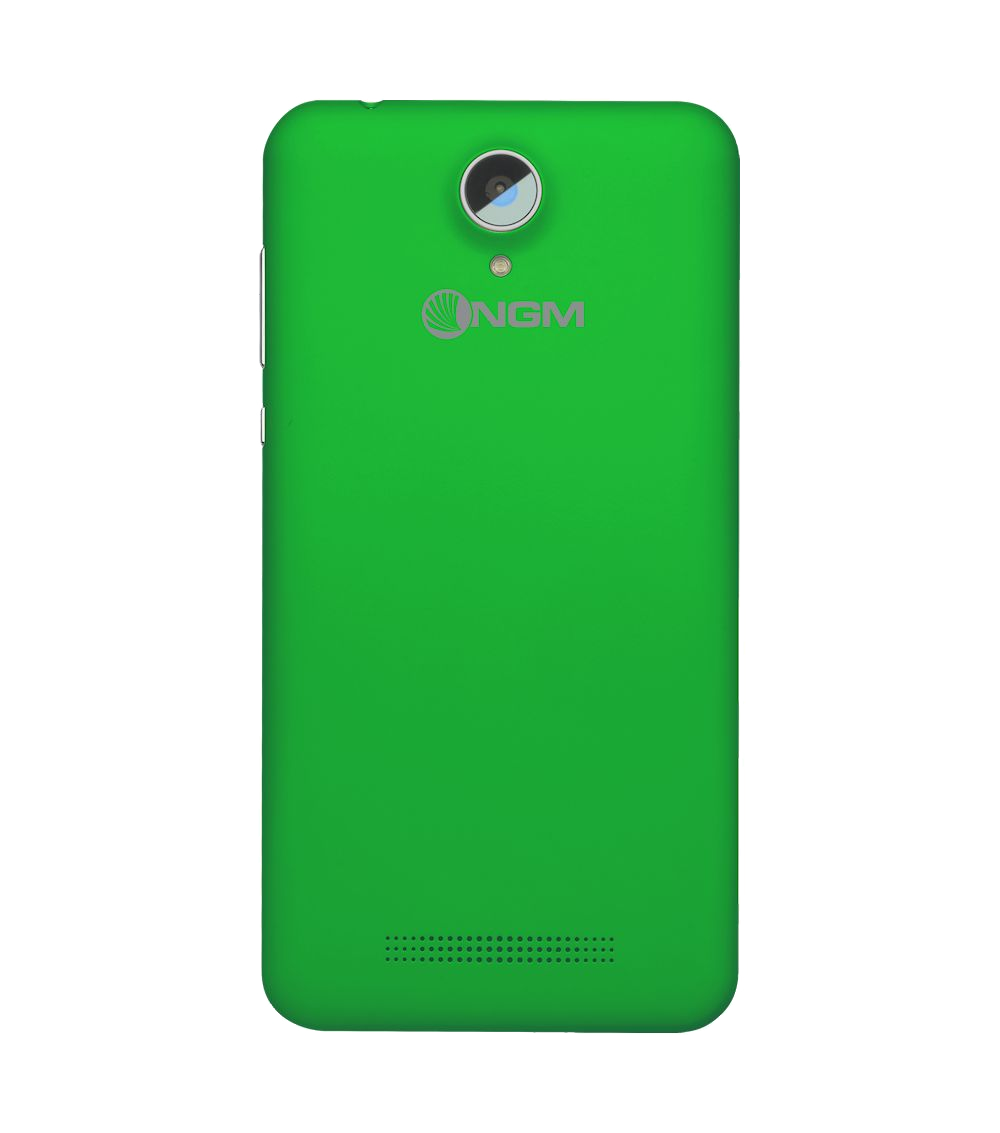 NGM_YouColorE507_green_rear