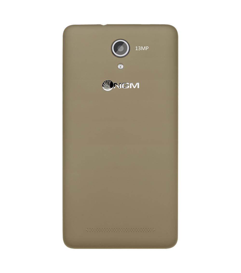 NGM_YouColorP550_gold_rear