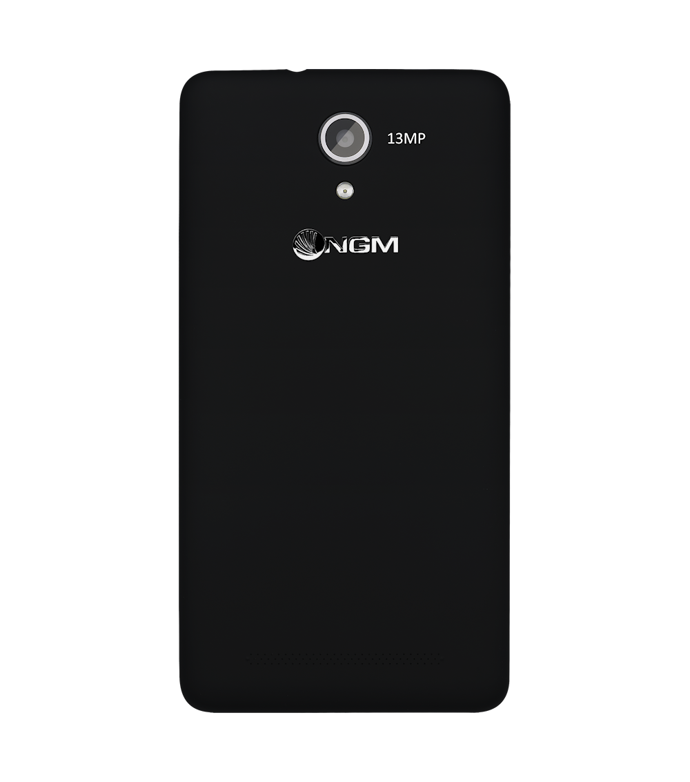 NGM_YouColorP551_black_rear