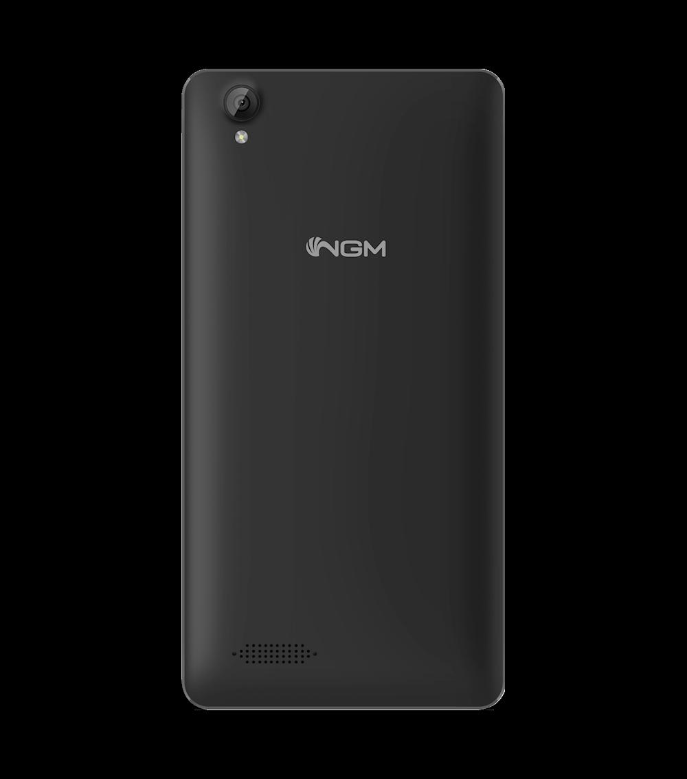 ngm_dynamice553_black_rear