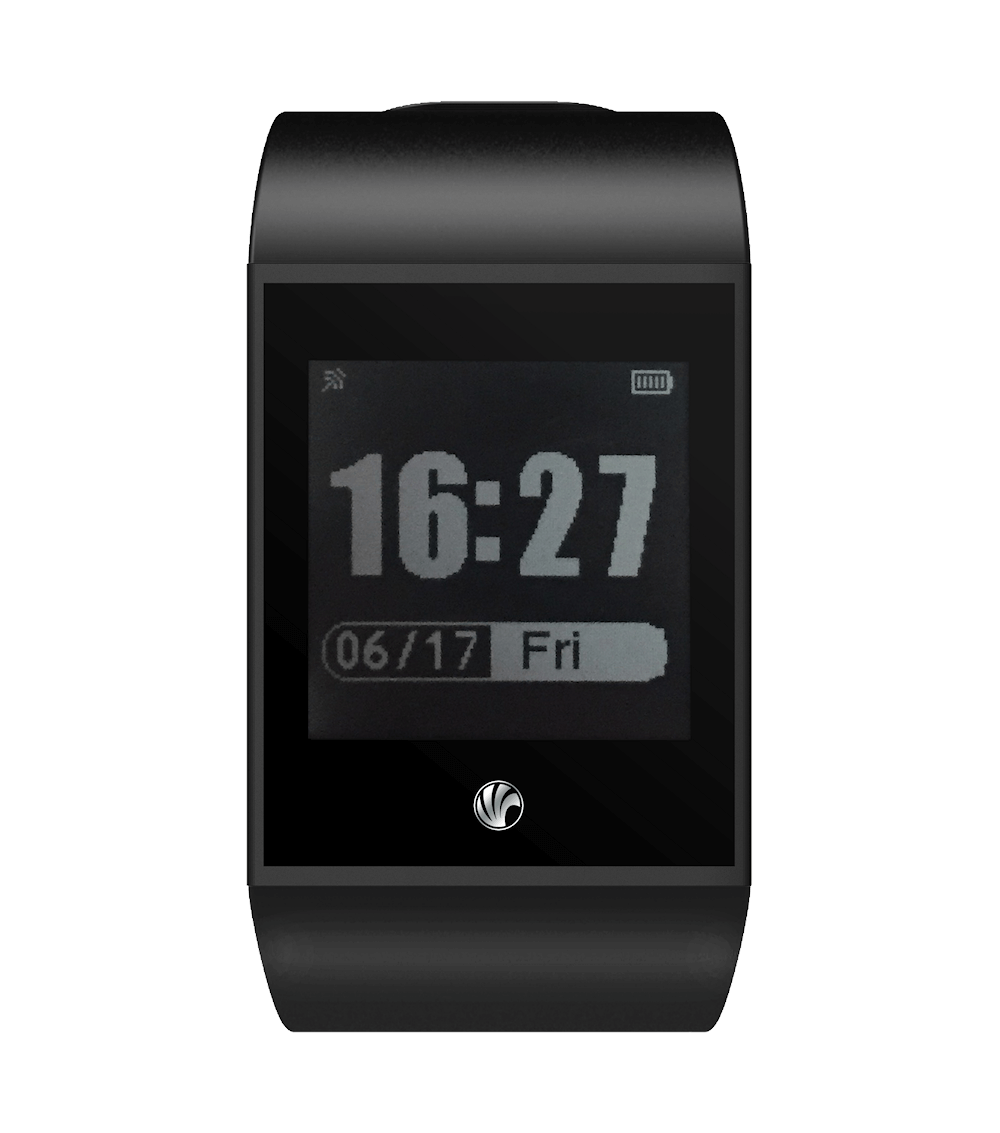NGM_FItWatch_black_front
