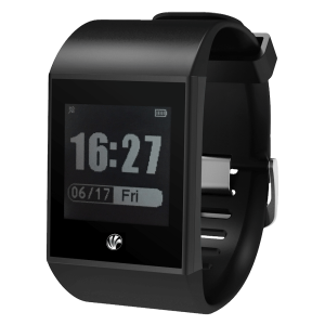 NGM_FItWatch_black_sx