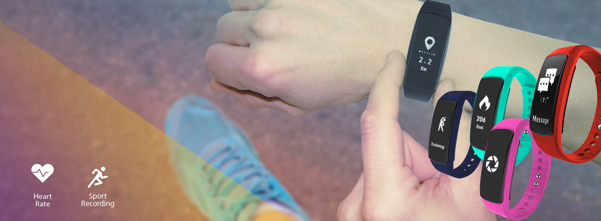 NGM_FitBand_BLOCCO2