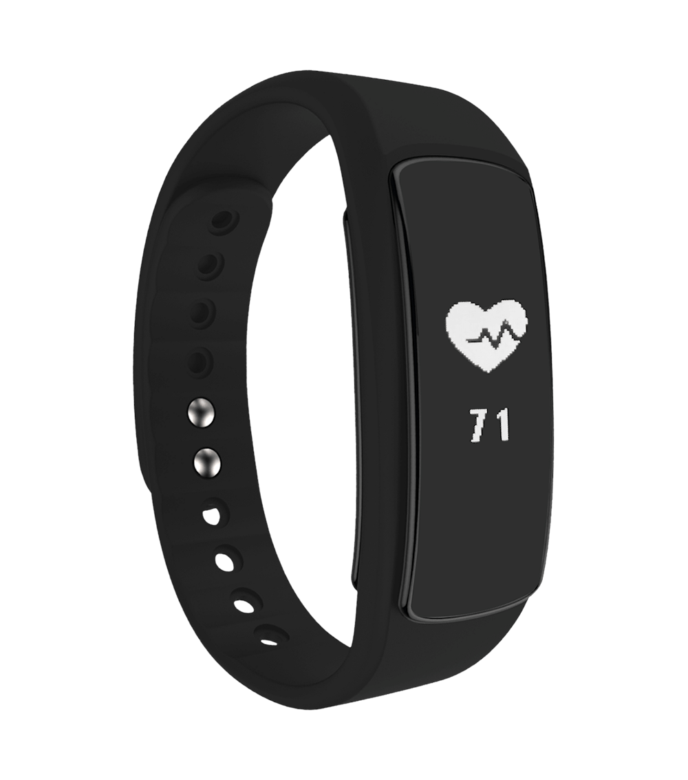 NGM_FitBand_black_dx