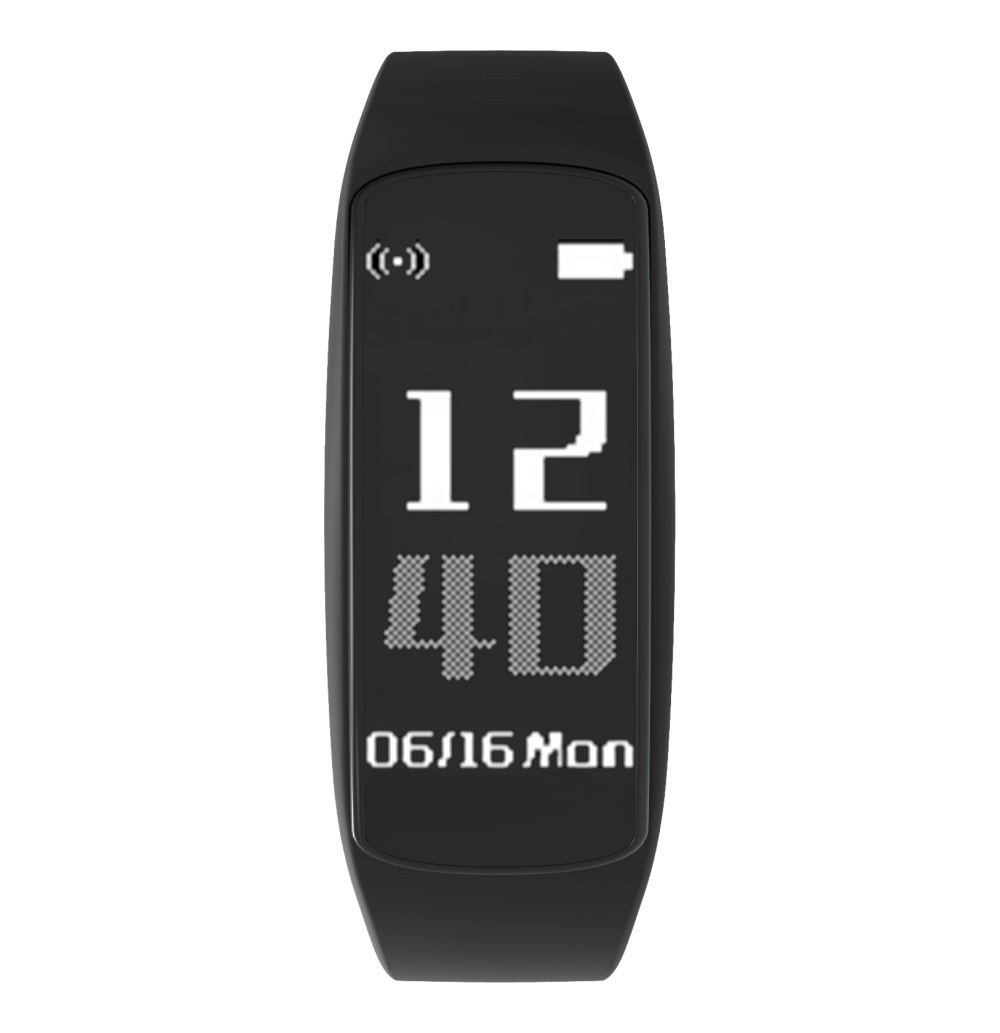 NGM_FitBand_black_front