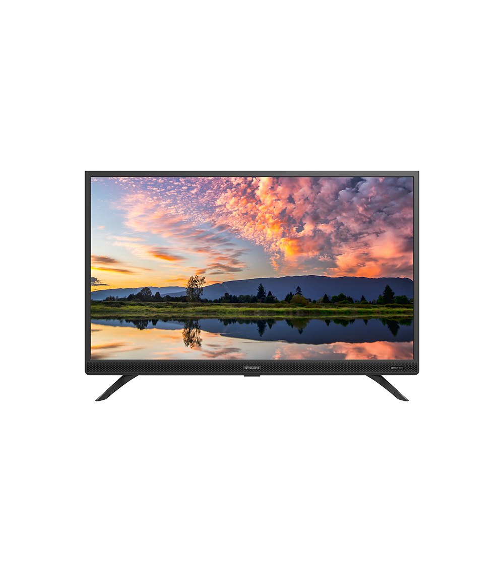 TV-NGM-3203L