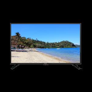 TV-NGM-3901