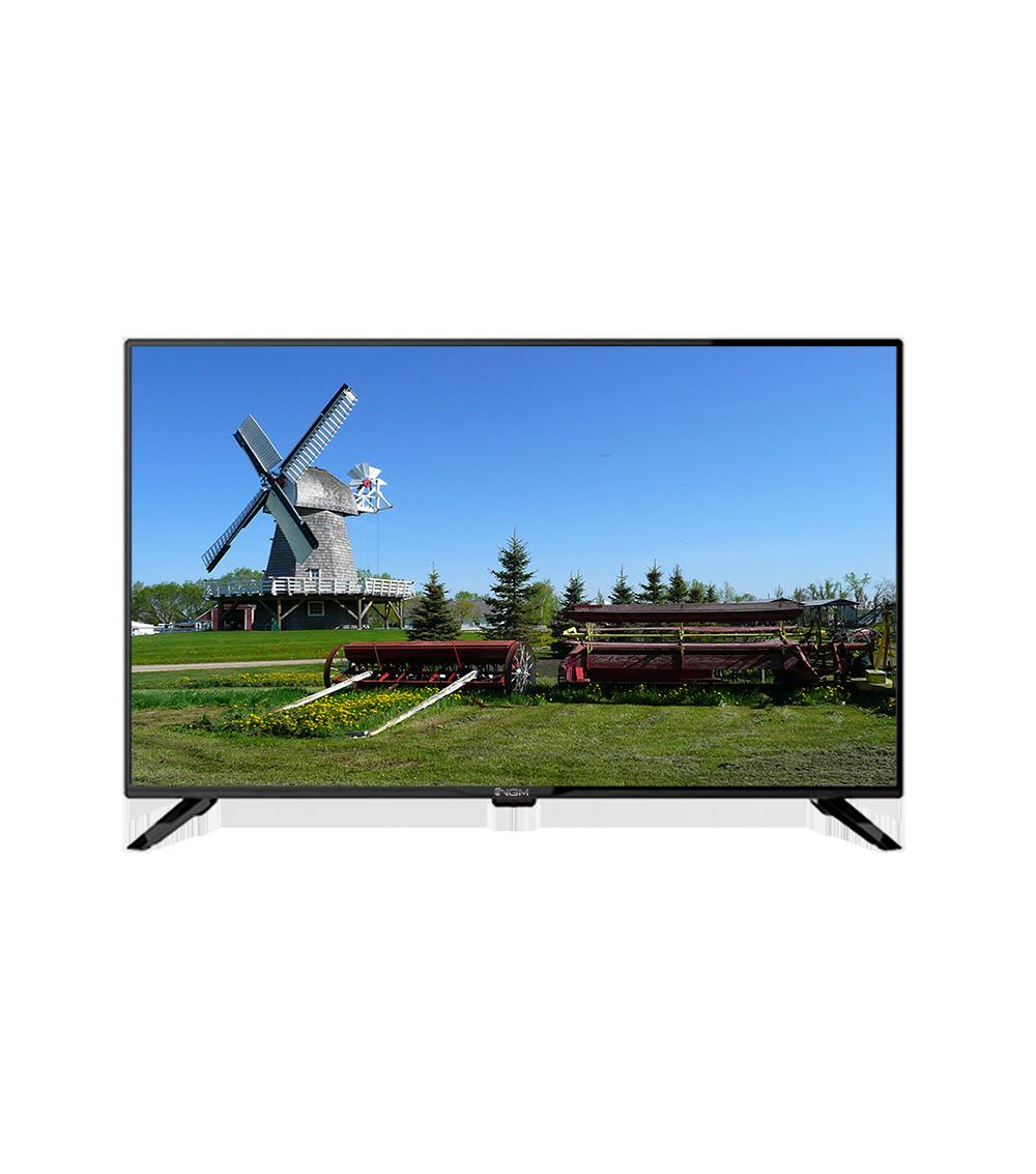 TV-NGM-4301