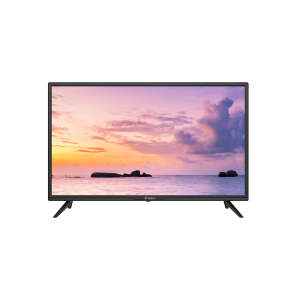 TV-NGM32N1